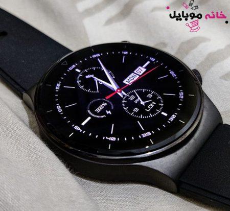 تصویر 2 گالری Huwaei Watch GT2 Pro