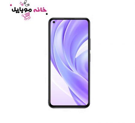 mi11lite screen 450x413 - خرید گوشی