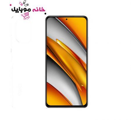 poco f3 screen 450x413 - خرید گوشی