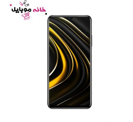 poco m3 screen 1 450x413 - خرید گوشی