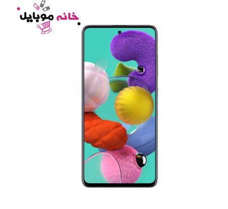 Screen 2 450x413 - خرید گوشی