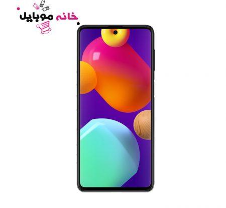 m62 screen 450x413 - خرید گوشی