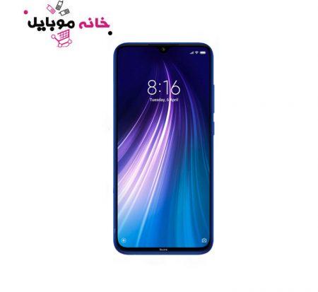 note8 screen 450x413 - خرید گوشی